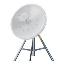 RocketDish 2G-24: 2.4GHz