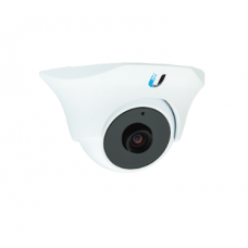 UVC-Dome Video Camera, 720p, IR Sensor