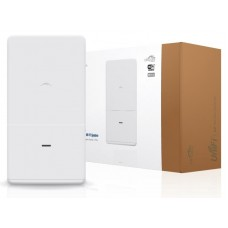 UniFi AC Outdoor