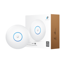 UniFi AC Lite Long Range