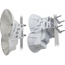 airFiber - 24 GHz Point-to-Point 1.4+ Gbps Radio